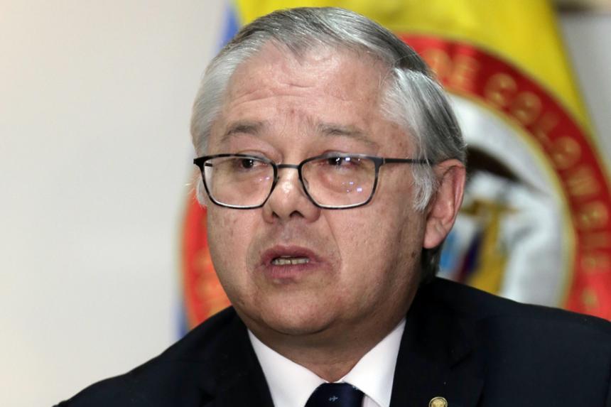 Resultado de imagen para José Luis Barceló,