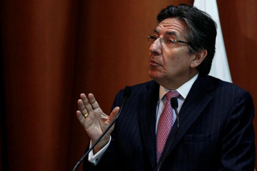 Santos presentó medidas ante éxodo venezolano en Cúcuta
