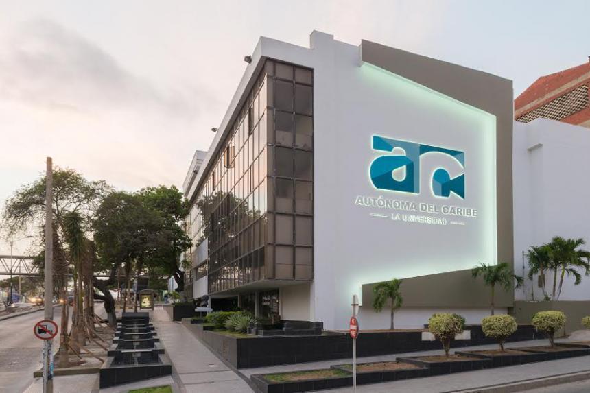 MinEducación abrió dos nuevas investigaciones contra la Universidad Autónoma del Caribe