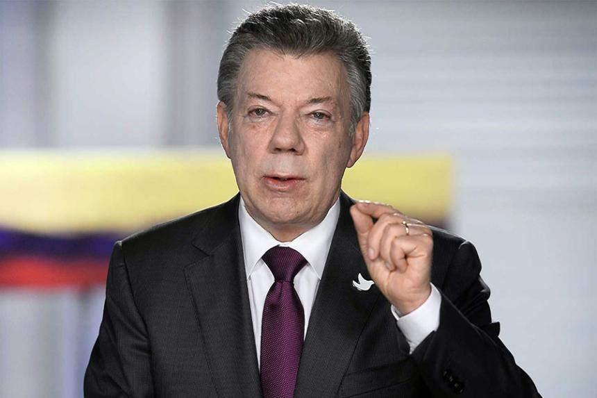 Colombianos estarían de acuerdo con eliminar la ley seca en días electorales