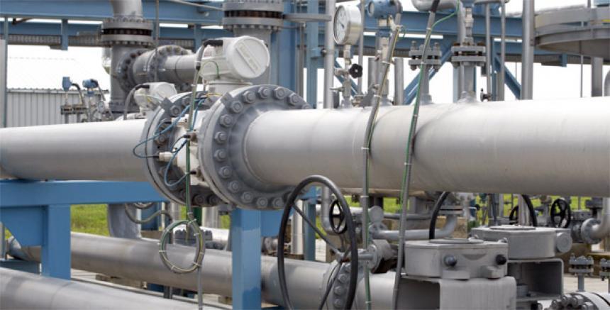 Normalizado servicio de transmisión de energía con la Costa Caribe