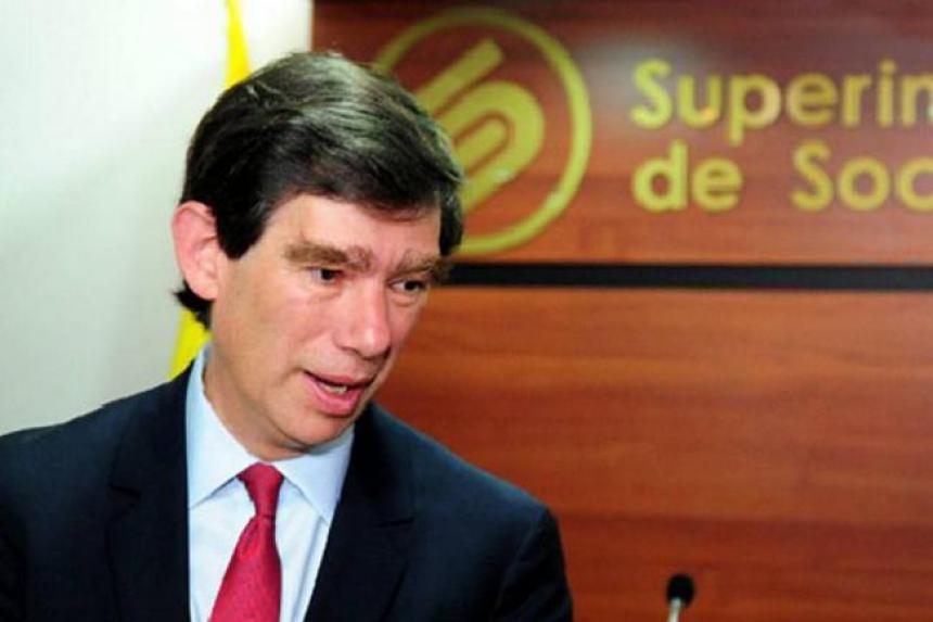 Recuperan $53.000 millones para pagar a afectados de Estraval