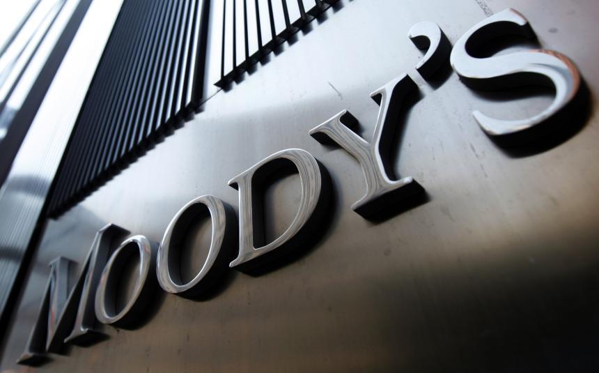 Resultado de imagen para Moody's