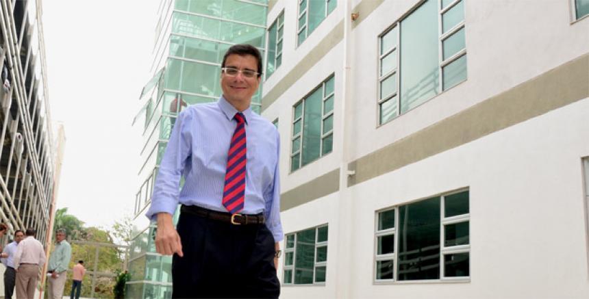 Fiscalía General abre investigación contra Uniautónoma