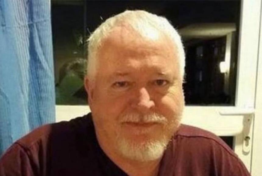Canadá: Hallan séptima víctima del jardinero asesino en serie