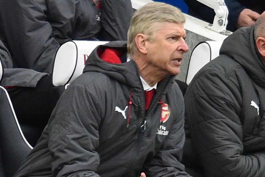 AC Milan vs Arsenal, octavos de final Europa League — Partido en vivo