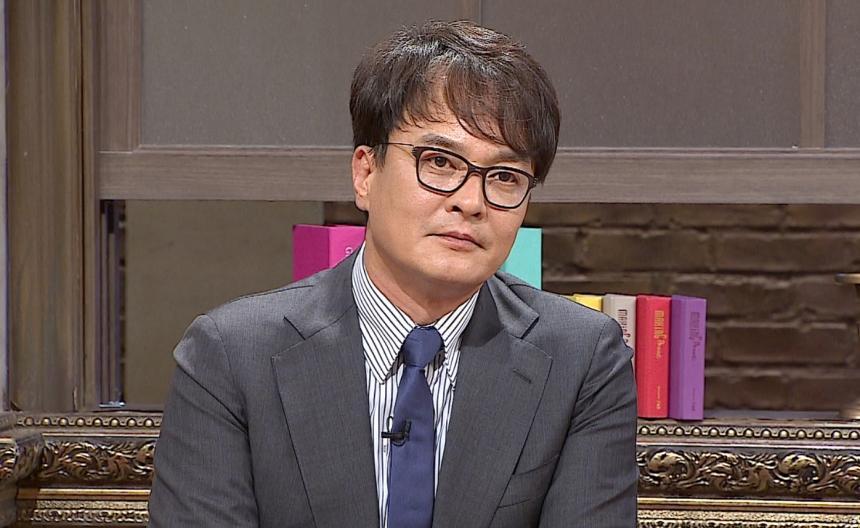 Se suicidó un famoso actor coreano acusado de abuso sexuales