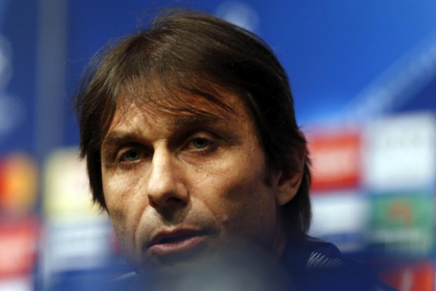 Me habría gustado evitar a la Juventus