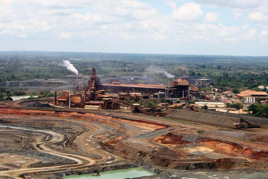 Histórico fallo contra Cerro Matoso por contaminación en Córdoba