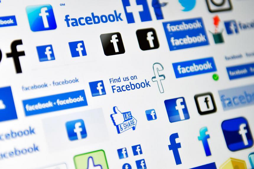Renunció el jefe de seguridad de Facebook