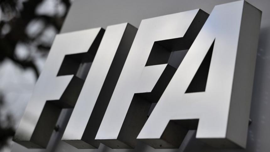 FIFA dará a conocer en junio la sede del Mundial 2026