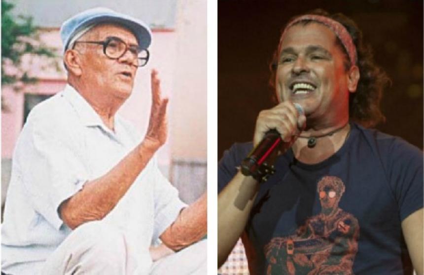 La canción que Carlos Vives no cantará por derechos de autor