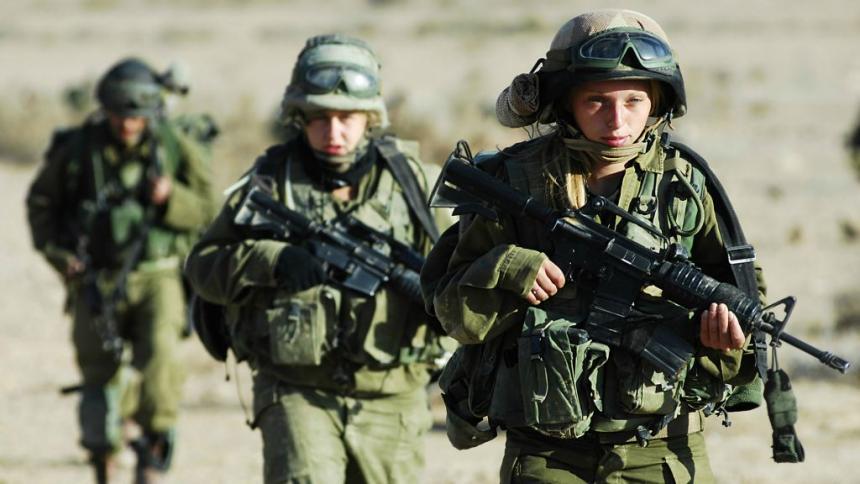 Foto tomada de www.timesofisrael.com