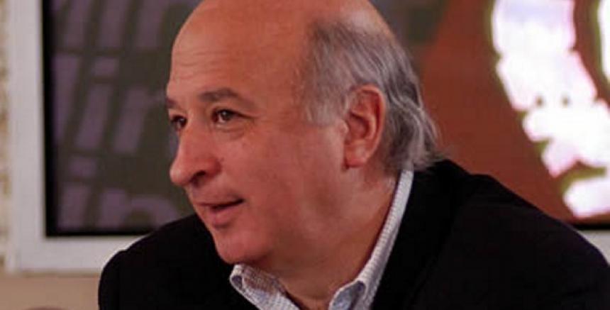 Quedó libre Sabas Pretelt, el otro ministro vinculado en la Yidispolítica