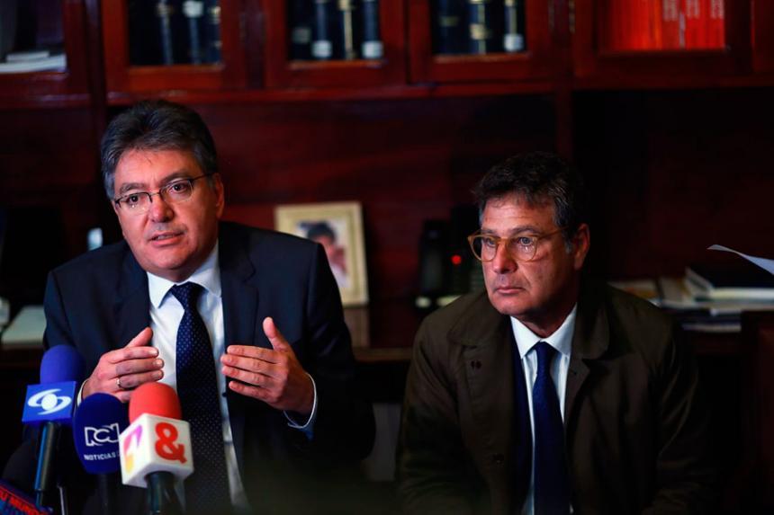 ¿Por qué Colombia eliminará tres ceros a su moneda?