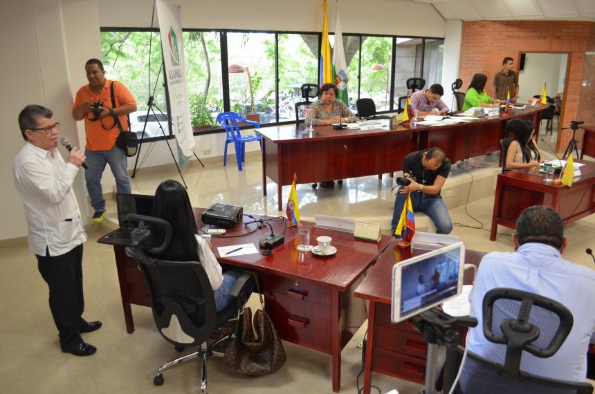 INS confirma que van nueve casos de sarampión importado en Colombia