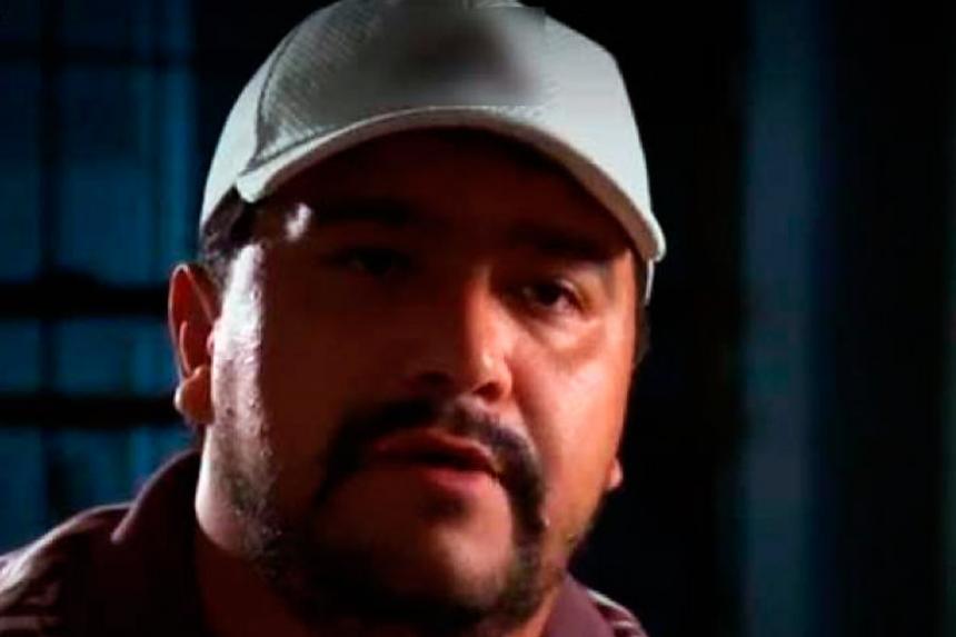 Asesinan en Bello a alias 'Papo' vinculado al caso de falsos testigos