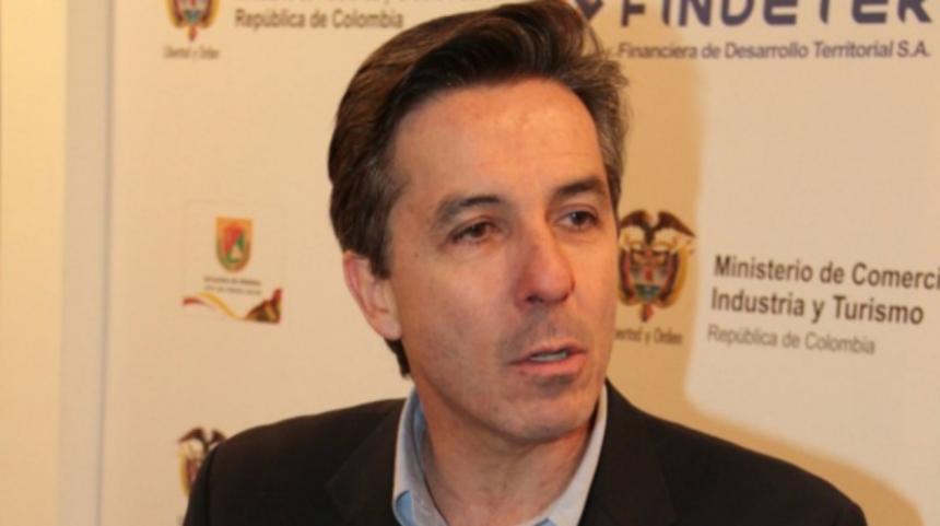 Comisión de Acusaciones escuchará testimonios clave sobre escándalo de Odebrecht