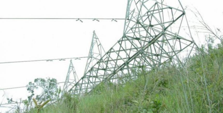 Nuevamente Tumaco y otros municipios de Nariño sin luz