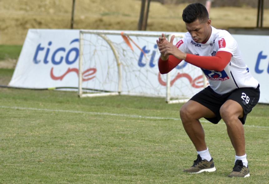 Empate de Junior ante Atlético Nacional con sabor a derrota