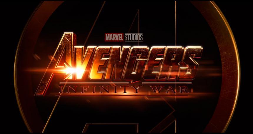 Avengers rompió taquillas el fin de semana