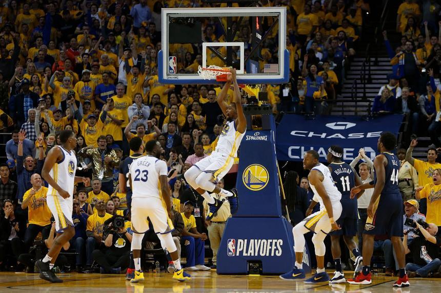 Se acerca el retorno de Curry a las duelas
