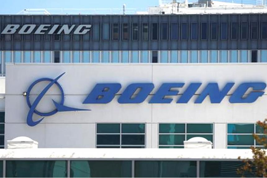 Boeing y Airbus afectadas por fallo de Trump sobre Irán