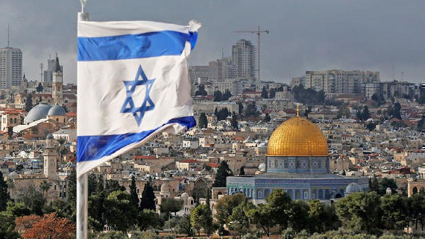 Familiares del presidente de Guatemala procesados por fraude podrán viajar a Israel