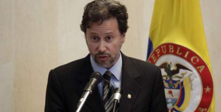 JEP: Correa avaló salida de excombatientes de las Farc