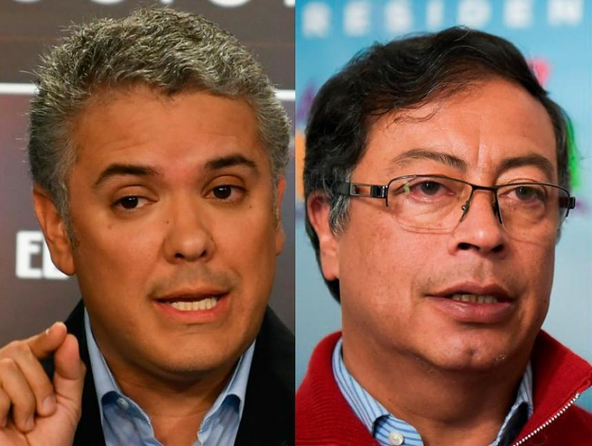 Humberto de la Calle responde la carta de Petro — Elecciones
