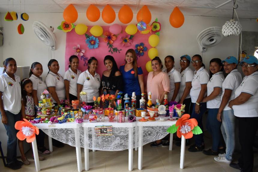 prensa Alcaldía de Malambo