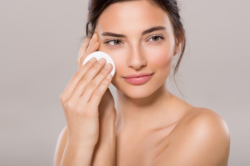 Lo que debe saber para el cuidado de la piel