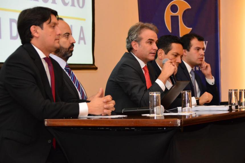 Federación Colombiana de Fútbol respondió a acusaciones de la Superindustria