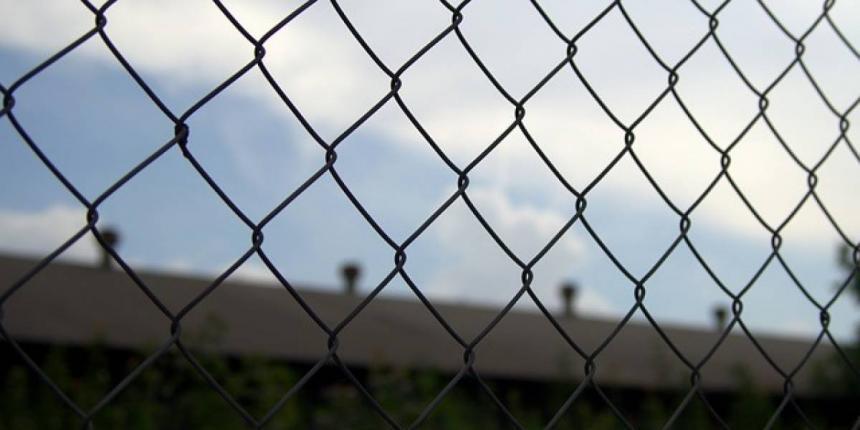Se fugan 105 presos de una cárcel en Brasil