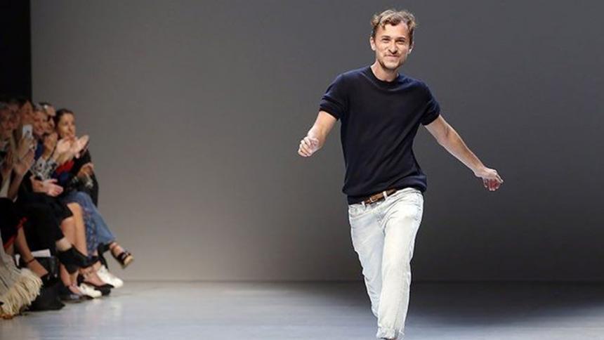 Tomada de fashionnetwork.com