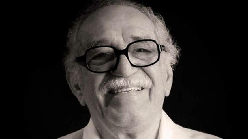 El Festival Gabo explorará nuevas tendencias del periodismo en su VI edición