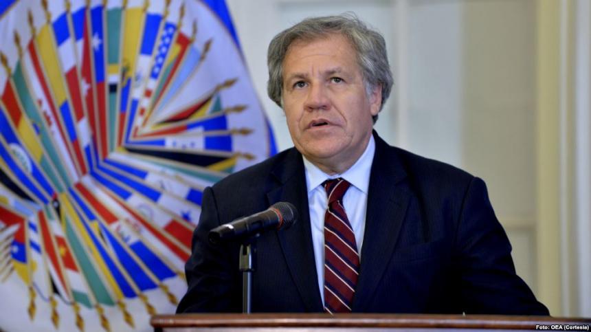 ONU pide investigar muerte de concejal en Venezuela