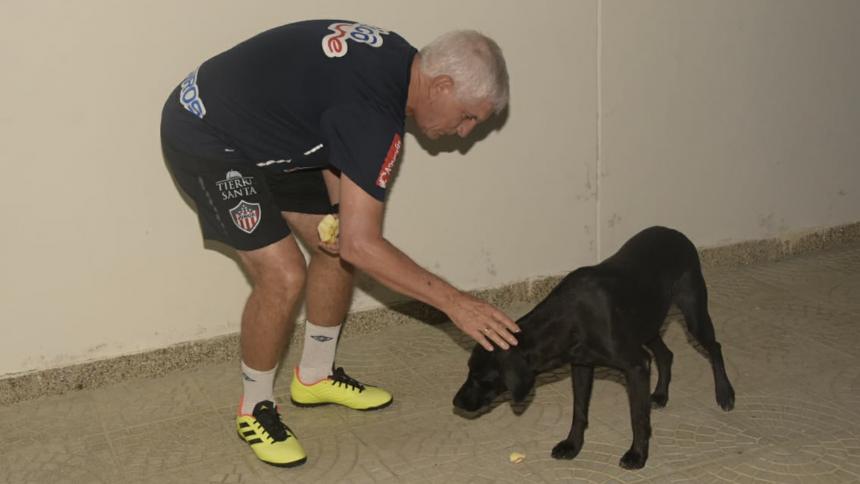 Defensa y Justicia quedó eliminado de la Sudamericana