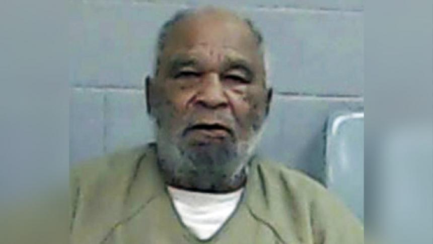 Un preso en Estados Unidos confiesa 90 asesinatos