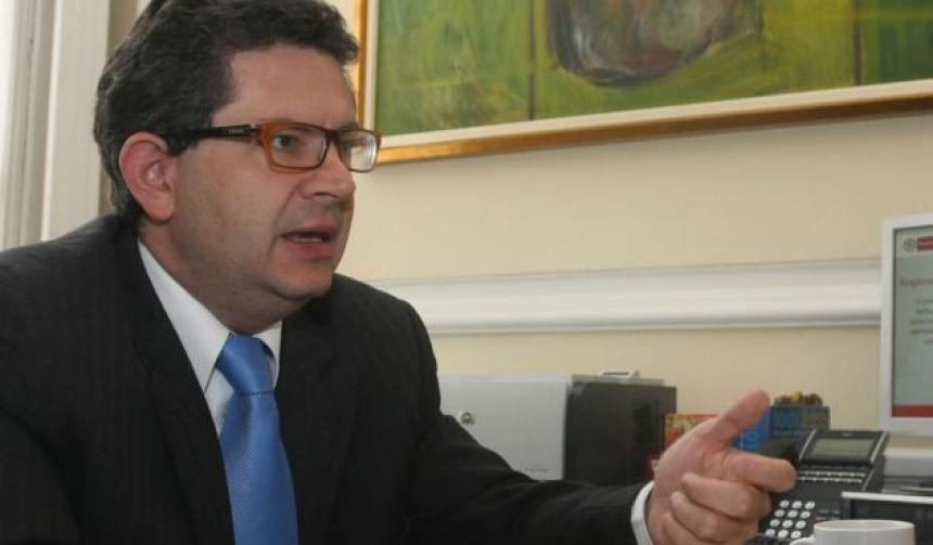 Hallan muerto a testigo clave en caso Odebrecht — Colombia