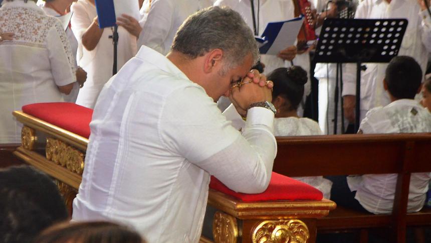 Néstor de Ávila