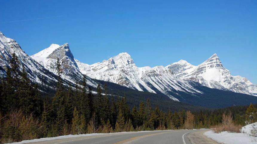 Tomada de mountainsoftravelphotos.com