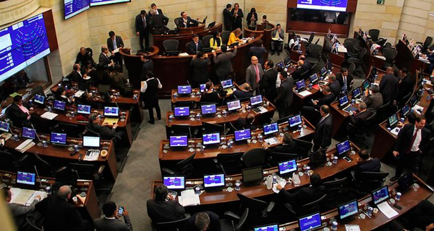 Discrepan Salinas Pliego y AMLO sobre el Plan de Desarrollo