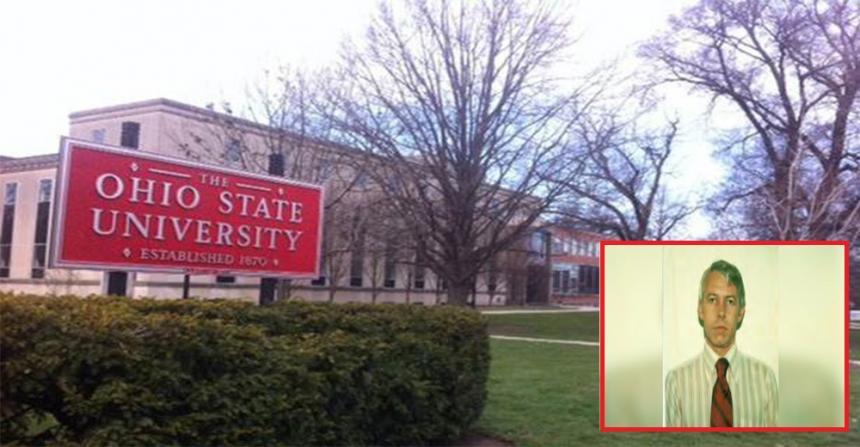 Médico abusó de al menos 177 varones en universidad de EEUU