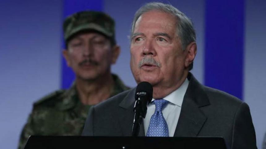Retiran directiva que presuntamente revivía los falsos positivos por parte del Ejército