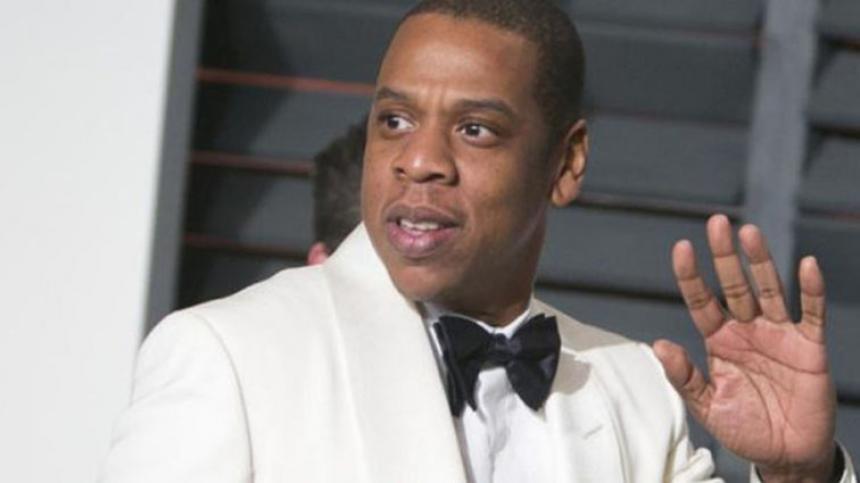Jay Z se transformó en el primer rapero multimillonario