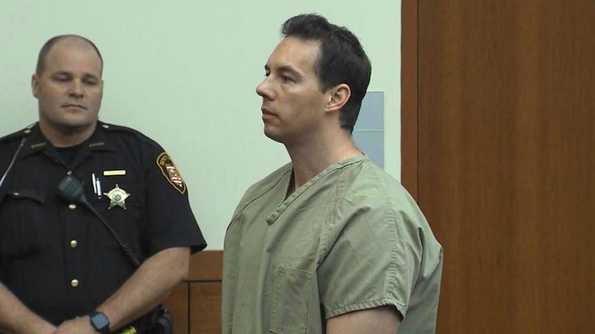 Un médico de EE.UU. fue condenado por matar a 25 pacientes