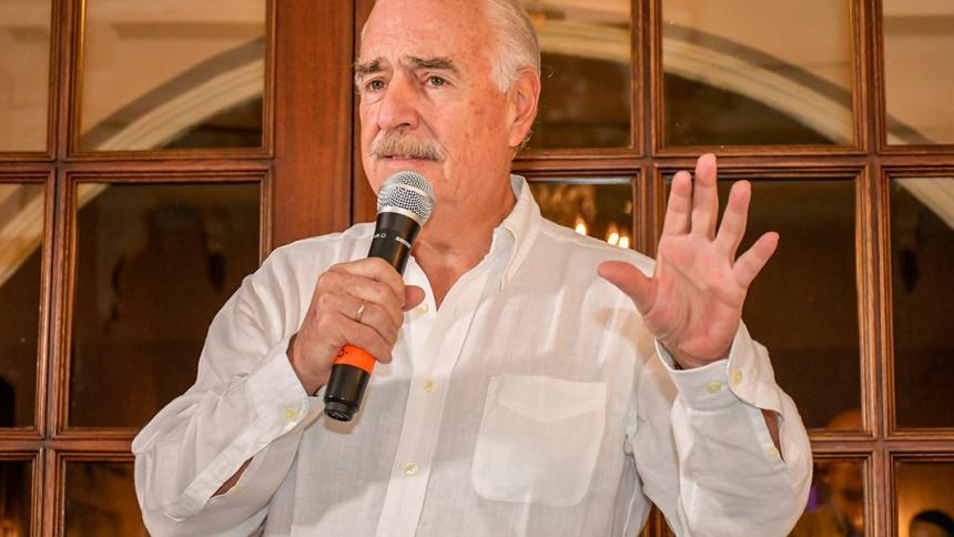 Hansel Vásquez