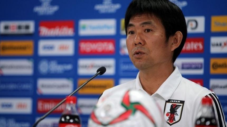 Uruguay enfrenta a un juvenil Japón buscando afirmarse como favorito - Somos Deporte