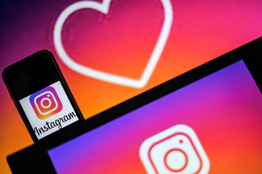 ¿Instagram sin likes? Este es el nuevo experimento de la red social